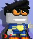 Awesomeking's avatar