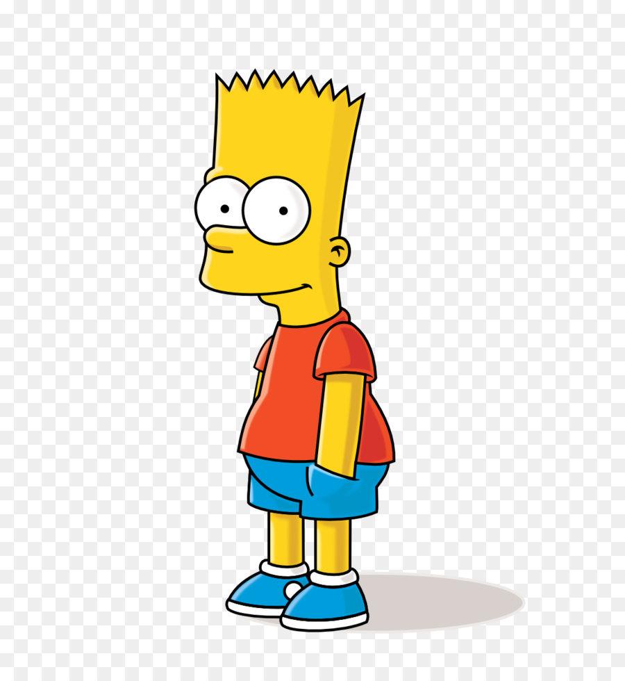 ErenEkin's avatar