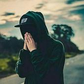 ICYFLAG's avatar