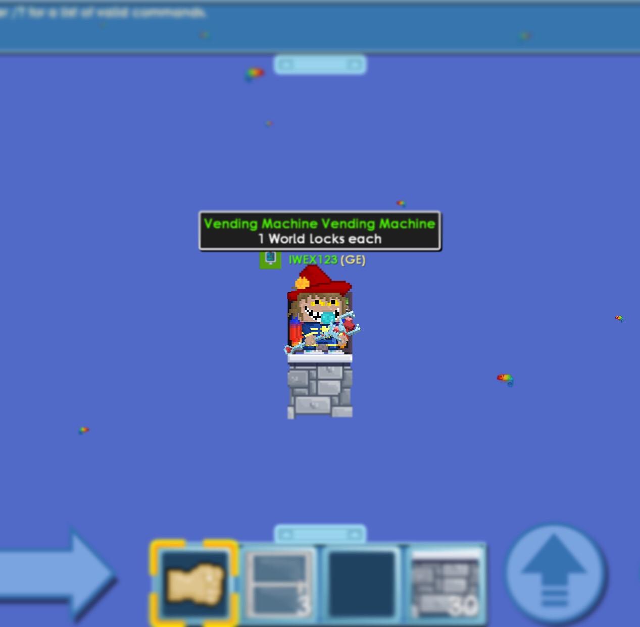 IWEX123's avatar