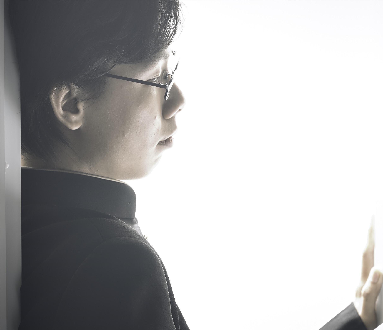 KatsuragiKei's avatar