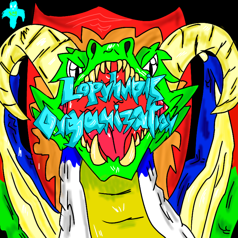 LopyHupiss's avatar