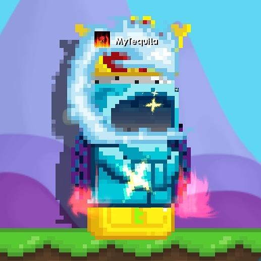 MyTequila's avatar