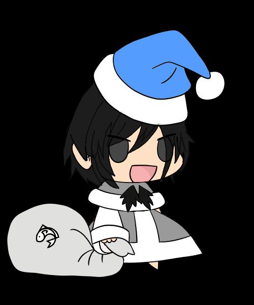SewShii's avatar