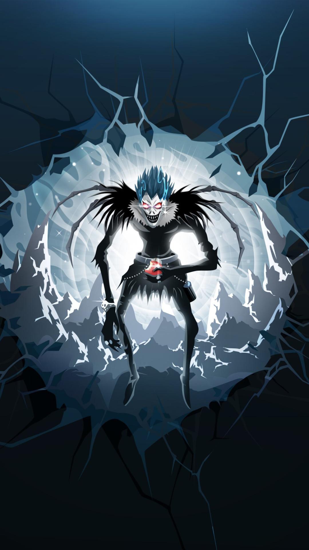 SikatNdase's avatar