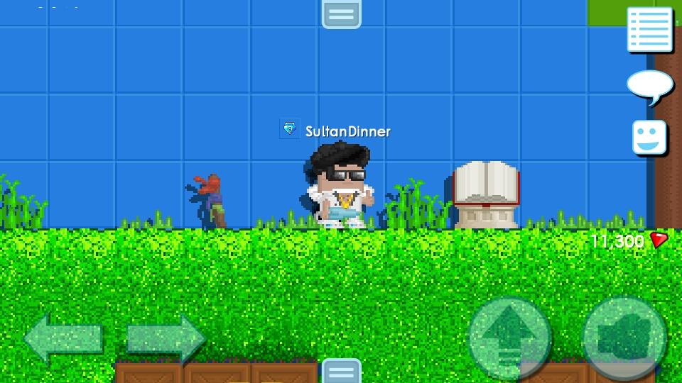 SultanDinner's avatar