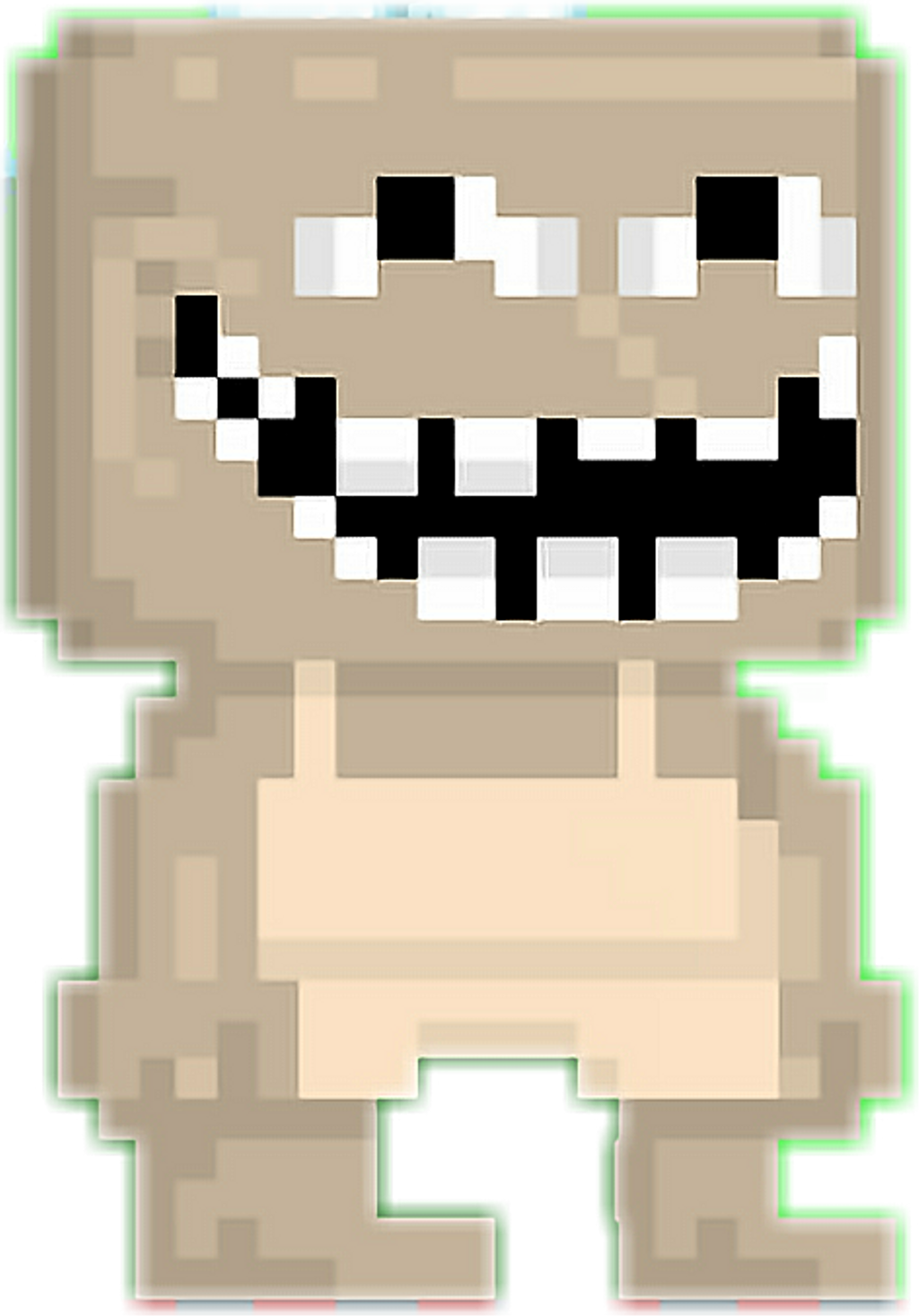 YTLandonPro's avatar
