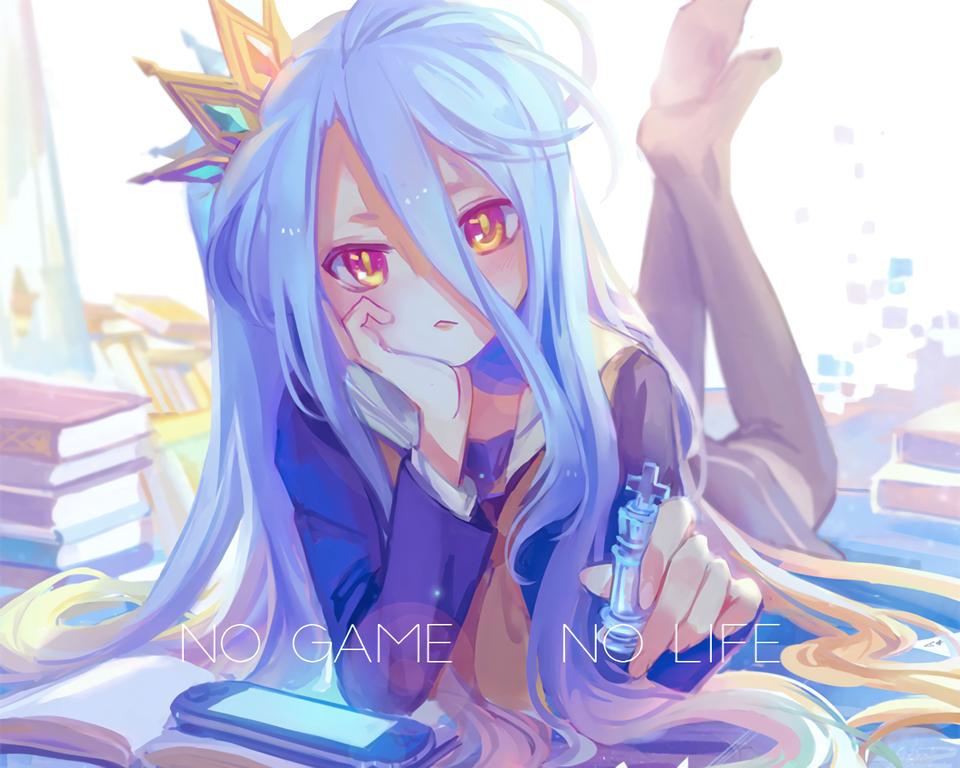ctjh's avatar