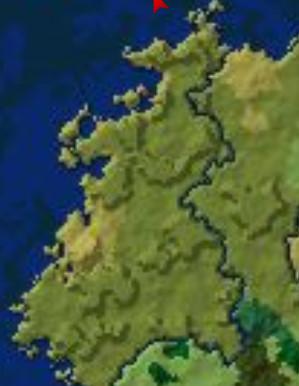 jimizpro's avatar