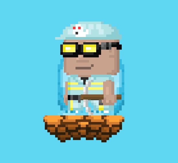 kokobagong's avatar